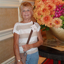 Judith Lynn Oltman
