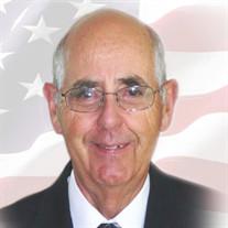 Donald Joseph Jeppesen Jr.