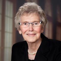 Rose Hanson
