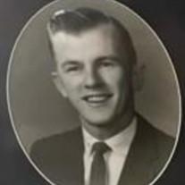 Bobby Gene Blackwell
