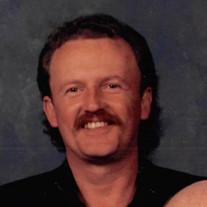 Brian S. Wells