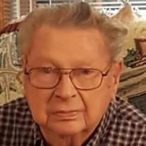 Richard C. Ciesielski