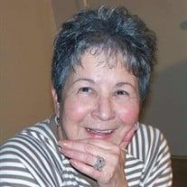 Lois Diane Lowery
