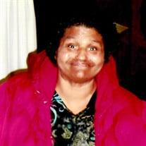 Ms. Brenda Wiley