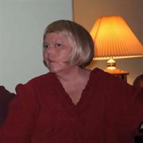 Deanna Kaye Bates