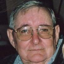 Marvin Ray Daughtridge