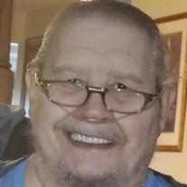 Joel J. Reissig