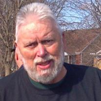 Robert G. Burnquist