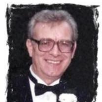 William Marino Sr.