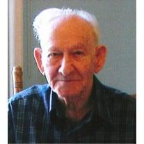 Hollis Sumner Barnell