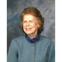 Norma Elizabeth Hull