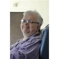 Sharon Ann Fitzke