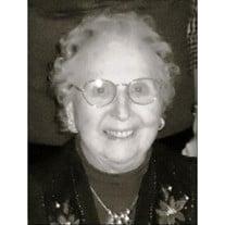 Donna Rogene Fisher