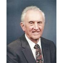 Joseph T. Sisel