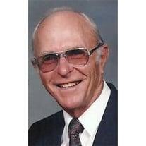 Kenneth D. Kauk