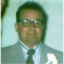 Duane C. Kangas
