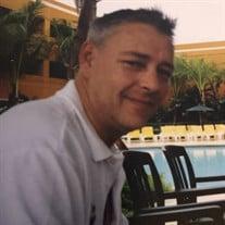 Gary Michael Kaczvinsky