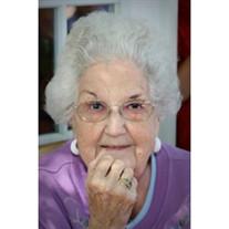 Phyllis E. Hultine