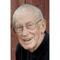 Allan D. Brodrick