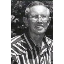 Ray John Mertens