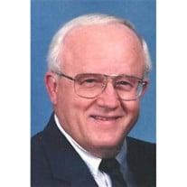 Robert D. Stone