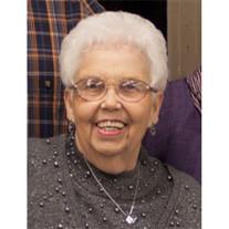 Maxine B. Wilkins