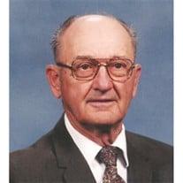 Edward Ulmer
