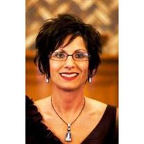 Brenda Lee Hahn