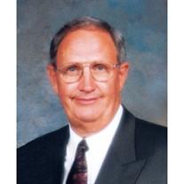 Carl Wayne Andersen