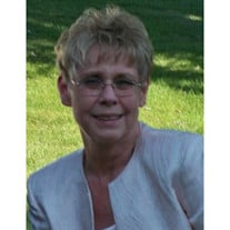 Linda L. Winter