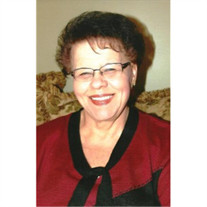 Sharon S. Fitzke