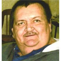 Joseph L. Everson