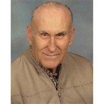 George J. Jedounek