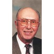 Donald Reuben Trautman