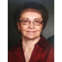Arlene A. Platek