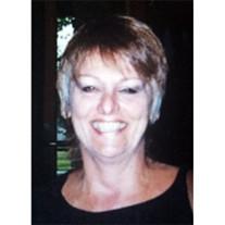 Barbara Jean Hoagland
