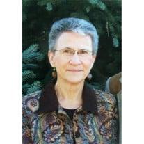 Sharon Lucille Stark