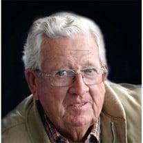 Charles F. Hoarty