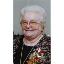 Norma Jean Carlson