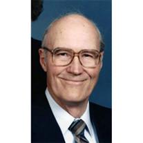 George P. Remmenga