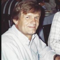 Lester Hugh Boden Jr.