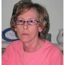 Karen Sue Derr