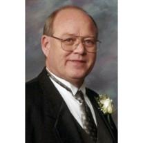 Donald L. Becker