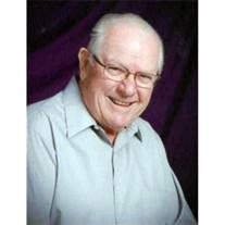 Wayne W. Moore