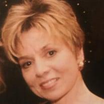 Lynda Lee Krueger