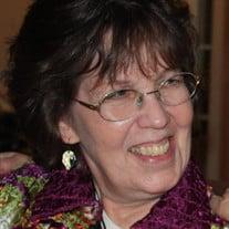 Lorraine Joyce Bavacqua