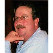 Randall F. Veik