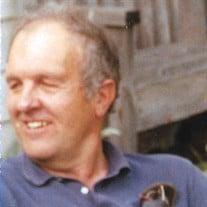 John Henry Belinski