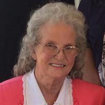 Vifie Wilbanks