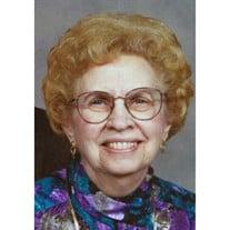 Sedonia Irene Trautman